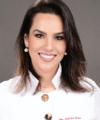 Danielle Racca Vianna Vieira - BoaConsulta