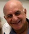 Dacio Luiz Oliveira Protta: Cirurgião Vascular