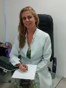 Dra. Simone Tironi Borin