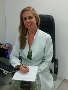 Simone Tironi Borin