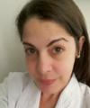 Silvia Ferreira Dos Santos - BoaConsulta