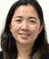 Karen Kano Matsumoto - BoaConsulta