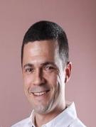 Marco Felipe Francisco Honorato De Barros