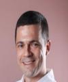 Marco Felipe Francisco Honorato De Barros - BoaConsulta