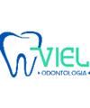 Jessica Ortiz Viel: Dentista (Clínico Geral), Dentista (Dentística), Dentista (Estética), Dentista (Ortodontia), Disfunção Têmporo-Mandibular, Endodontista, Implantodontista, Odontopediatra, Ortopedia dos Maxilares, Periodontista e Prótese Dentária