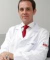Bernardo Ferreira Da Luz: Ortopedista