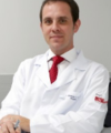 Bernardo Ferreira Da Luz - BoaConsulta