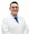 Danilo Castellani Nogueira: Cirurgião Geral