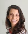 Angelica Imaculada Dos Santos: Psicólogo