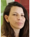 Angelica Imaculada Dos Santos - BoaConsulta
