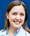 Beatriz Dalcolmo De Almeida Leao: Clínico Geral e Pneumologista