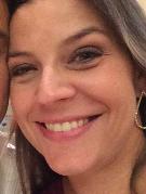 Dra. Marieli Nimtz Del Grande