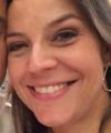 Marieli Nimtz Del Grande: Clínico Geral, Geriatra e Nutrólogo