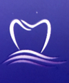Thiago Aragaki Vilha: Dentista (Clínico Geral) e Dentista (Ortodontia)