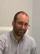 Luis Alberto Gheventer