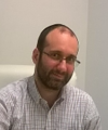 Luis Alberto Gheventer: Psiquiatra