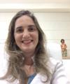 Valquiria Nunes Santos Campbell: Ginecologista