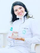 Ariadna Matos De Souza