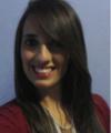 Barbara Caroline Stefanuto De Oliveira: Nutricionista - BoaConsulta