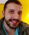 Flávio Faccini Martins: Psicólogo