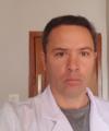 Rene Mendes Molinari - BoaConsulta