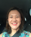 Tatiana Tamie Takeda: Dentista (Clínico Geral) e Dentista (Ortodontia)