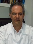 Cyro Procopio De Araujo Ferraz Filho