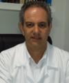 Cyro Procopio De Araujo Ferraz Filho: Oftalmologista