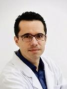 Demetrius Eduardo Germini