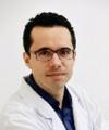 Demetrius Eduardo Germini: Cirurgião do Aparelho Digestivo