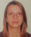 Sheila Ribeiro Rego - BoaConsulta