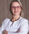 Debora Campos Battistin: Audiometria BERA (a partir de 7 anos), Audiometria Tonal, Audiometria Vocal, Exame Otoneurológico Completo, Impedanciometria, Potenciais Evocados Auditivos de Tronco Cerebral (BERA), Processamento Auditivo Central e Teste da Orelhinha (Otoemissões Acústicas)