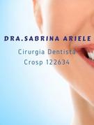 Sabrina Ariele Pereira