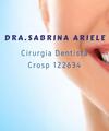 Sabrina Ariele Pereira: Dentista (Clínico Geral), Dentista (Estética), Endodontista, Odontopediatra, Periodontista e Prótese Dentária
