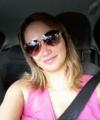 Luciane Miquelin Das Neves: Psicólogo