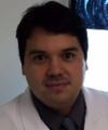 Kiyomori De Quental Tyba: Ortopedista