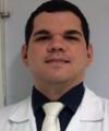 Mauricio Coelho Lima: Ortopedista