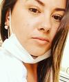 Carlyn Monteiro Soares: Dentista (Clínico Geral)