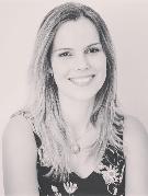 Carolina Thomaz Da Fonseca