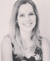 Carolina Thomaz Da Fonseca: Psicólogo
