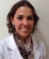 Adriana Perez Angelucci: Acupunturista - BoaConsulta