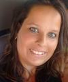 Amanda Dos Santos Vasconcelos: Psicólogo