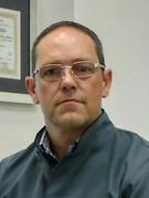 Mauricio Matiello Simoes