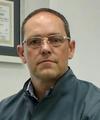 Mauricio Matiello Simoes: Estomatologista