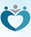 Clinica Supreme - Função Pulmonar - BoaConsulta