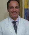 Plínio Junqueira Rodrigues: Nutricionista