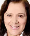 Isabel Dos Anjos Rico - BoaConsulta