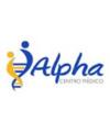 Alpha Centro Médico - Alphaville - Acupuntura - BoaConsulta