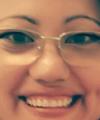 Rejane Pereira De Castro Sampaio