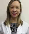 Adriana De Jesus Pires Brito: Dermatologista